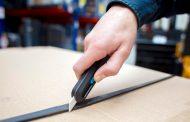 Nuevos Cutters de Seguridad de Slice: Finger Friendly!