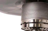 ¿Qué tener en cuenta al elegir un hongo calefactor?