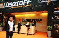 Interview Lüsqtoff/ Ricardo Martinoglio: «la pasión no se negocia ni se cambia»