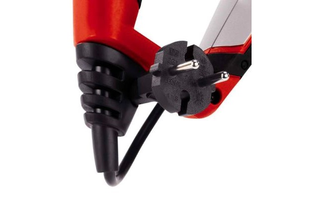 Sierra Sable - Enchufe