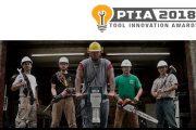 """DeMáquinasyHerramientas.com, único medio en español para los PTIA, """"Pro Tool Innovation Awards"""""""