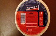 Qué tener en cuenta al unir placas con una cinta tramada