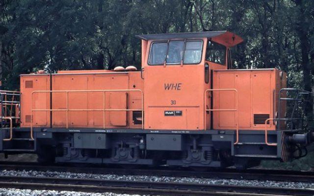 MAK-DE-502