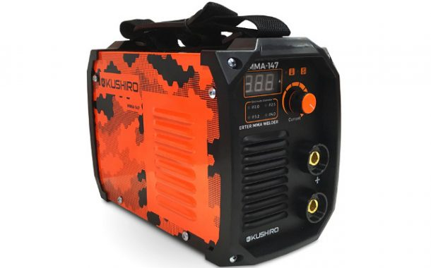 ed230f624 ¿Cómo son las soldadoras con preseteo automático y para qué sirven