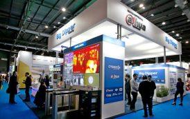 BIG DIPPER y CYGNUS ELECTRONICS: ¿Qué hay de nuevo en seguridad y tecnología?