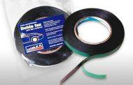 10 aplicaciones prácticas y efectivas para la cinta bifaz