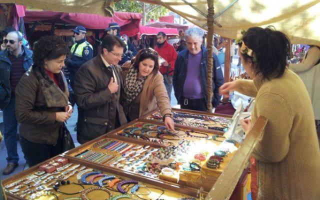 Feramur 2018 Murcia