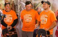 Poda, vid & herramientas: los ganadores del concurso profesional de BAHCO