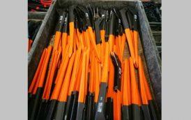 Usos y aplicaciones de la llave de caño