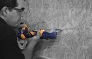 Multiherramientas inalámbricas: 10 cosas que hay que saber