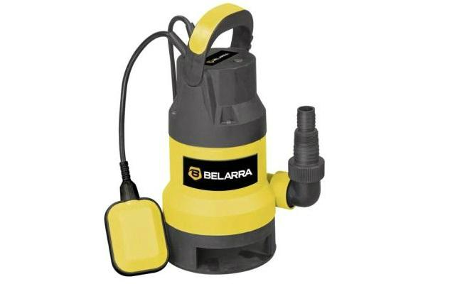 Electrobombas de agua: ¿Cómo elegir una bomba elevadora de presión?