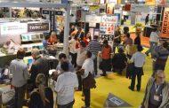 ExpoFerretera Buenos Aires 2019