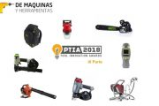 Los ganadores de los PTIA – Pro Tools Innovation Awards – III Parte