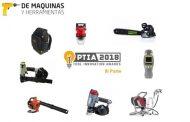 Los ganadores de los PTIA – Pro Tools Innovation Awards – III Parte