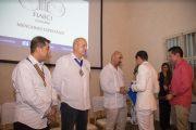 ¿Qué son los premios FIABCI y quiénes fueron sus ganadores?