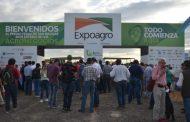 Expoagro 2019 Buenos Aires