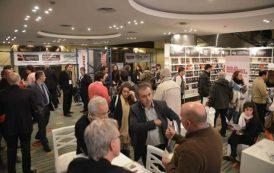 Expo Construir 2019 Buenos Aires