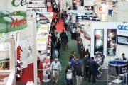 Expo Manufactura México 2019