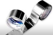 ¿Cómo son las cintas de aluminio y para qué sirven?