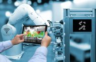 Metrología en la era de la industria 4.0