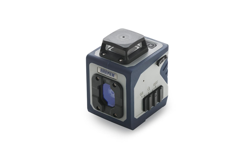 ¿Qué preguntas hacerse antes de comprar un nivel láser?