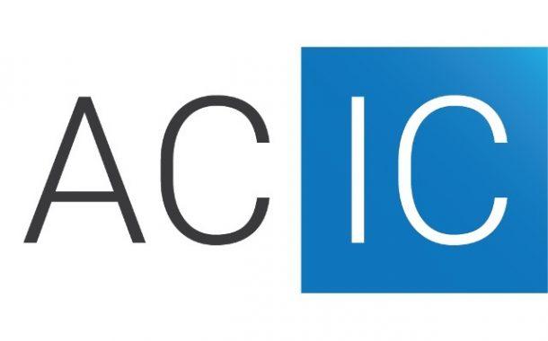 ACIC Reino Unido 2019