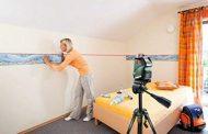 Beneficios de las herramientas de medición a láser para la diseñadora de interiores profesional